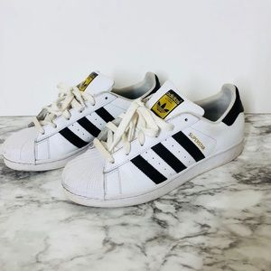 Adidas SUPERSTAR men's shoe